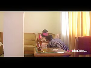 Desi indian whore enjoys with client professionally.mp4