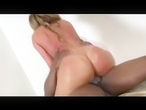 Super Hot Perfect Body Multiple Orgasm Fuck